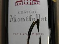 Neue Weine :: aus dem Bordeaux