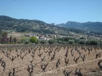 Fronkreisch :: Provence Pâques